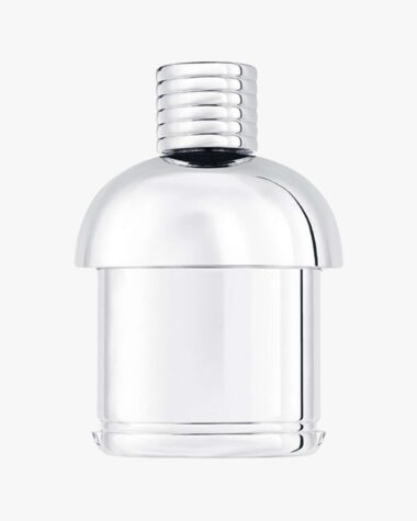 Produktbilde for Pour Homme EdP Refill 150ml hos Fredrik & Louisa