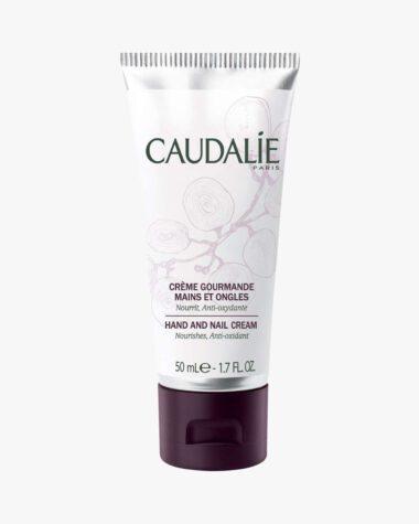 Produktbilde for Hand and Nail Cream 75ml hos Fredrik & Louisa