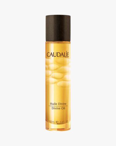 Produktbilde for Divine Oil 50ml hos Fredrik & Louisa