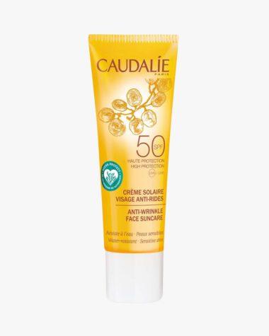 Produktbilde for Anti-wrinkle Face Suncare SPF50 50ml hos Fredrik & Louisa