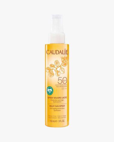 Produktbilde for Milky sun spray SPF50 150ml hos Fredrik & Louisa