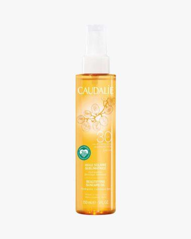 Produktbilde for Beautifying Suncare Oil SPF30 150ml hos Fredrik & Louisa