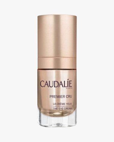 Produktbilde for Premier Cru the Eye Cream 15ml hos Fredrik & Louisa