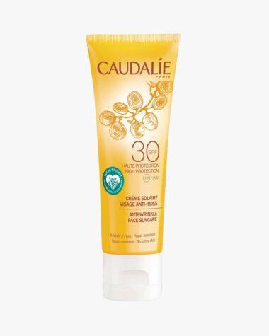 Produktbilde for Anti-wrinkle Face Suncare SPF30 50ml hos Fredrik & Louisa