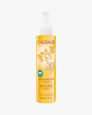 Produktbilde for Milky sun spray SPF30 150ml hos Fredrik & Louisa