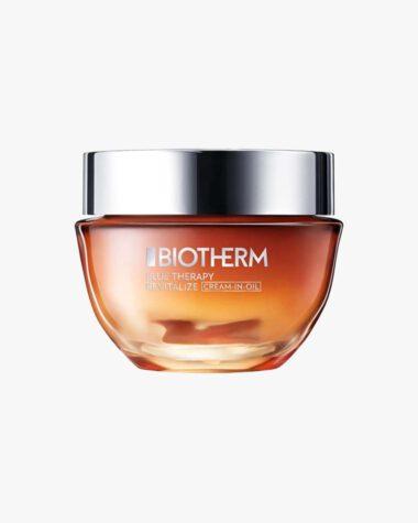 Produktbilde for Blue Therapy Revitalize Cream-in-Oil 50ml hos Fredrik & Louisa