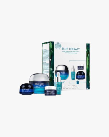 Produktbilde for Blue Therapy Accelerated Value Set 77ml hos Fredrik & Louisa