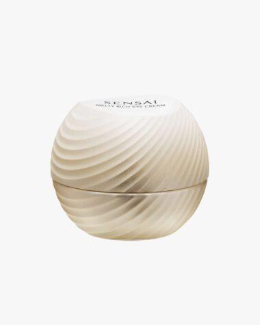 Produktbilde for Melty Rich Eye Cream Refill 15ml hos Fredrik & Louisa