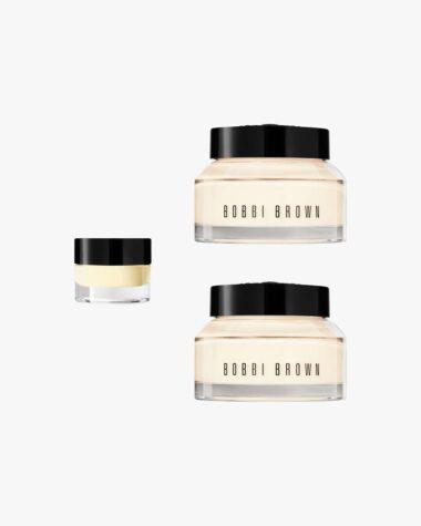 Produktbilde for Vitamin Enriched Face Base Duo hos Fredrik & Louisa