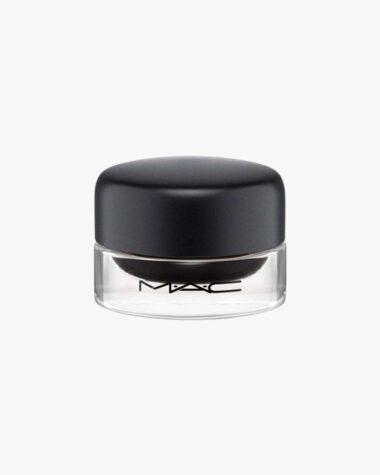 Produktbilde for Pro Longwear Fluidline Eyeliner and Brow Gel 3g - 04 Blacktrack hos Fredrik & Louisa