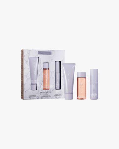 Produktbilde for Fenty Skin Start'r Set 125ml hos Fredrik & Louisa