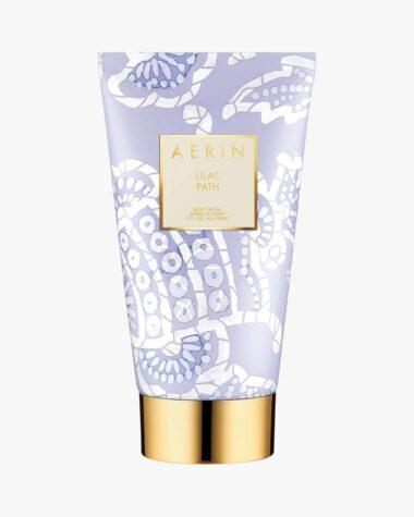 Produktbilde for Lilac Path Body Cream 150ml hos Fredrik & Louisa