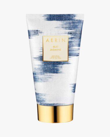 Produktbilde for Ikat Jasmine Body Cream 150ml hos Fredrik & Louisa