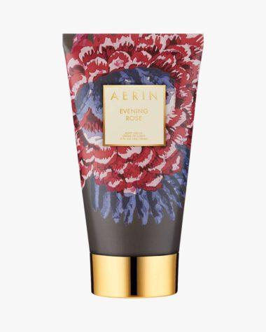 Produktbilde for Evening Rose Body Cream 150ml hos Fredrik & Louisa