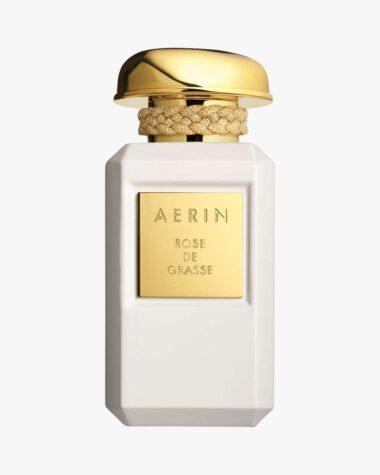 Produktbilde for Rose de Grasse Parfum 50ml hos Fredrik & Louisa