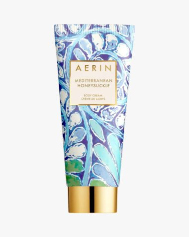 Produktbilde for Mediterranean Honeysuckle Body Cream 150ml hos Fredrik & Louisa