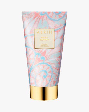Produktbilde for Aegea Blossom Body Cream 150ml hos Fredrik & Louisa