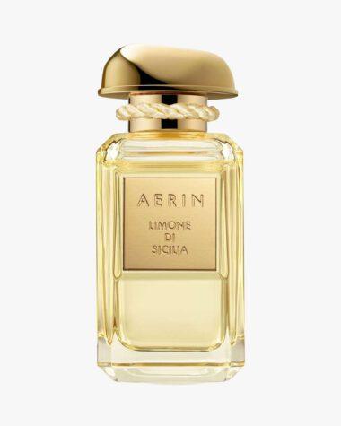Produktbilde for Limone Di Sicilia Parfum 50ml hos Fredrik & Louisa