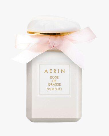 Produktbilde for Rose de Grasse Pour Filles 30ml hos Fredrik & Louisa