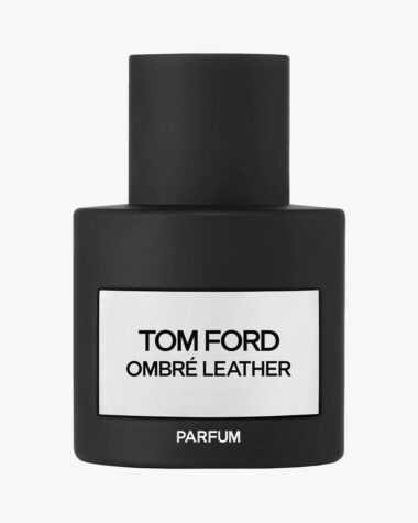 Produktbilde for Ombré Leather Parfum - 50 ML hos Fredrik & Louisa