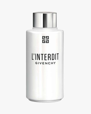 Produktbilde for L'Interdit Body Lotion 200ml hos Fredrik & Louisa