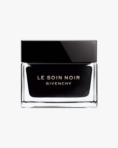 Produktbilde for Le Soin Noir Day Cream 50ml hos Fredrik & Louisa