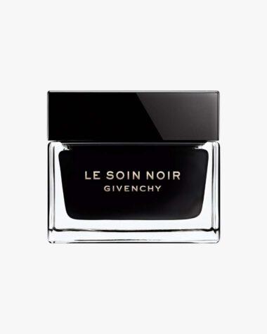 Produktbilde for Le Soin Noir Light Day Cream 50ml hos Fredrik & Louisa