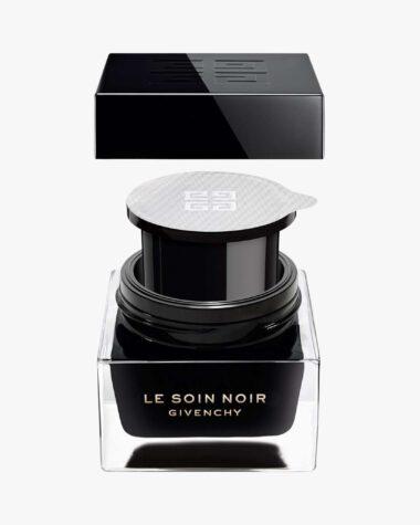 Produktbilde for Le Soin Noir Day Cream Refill 50ml hos Fredrik & Louisa
