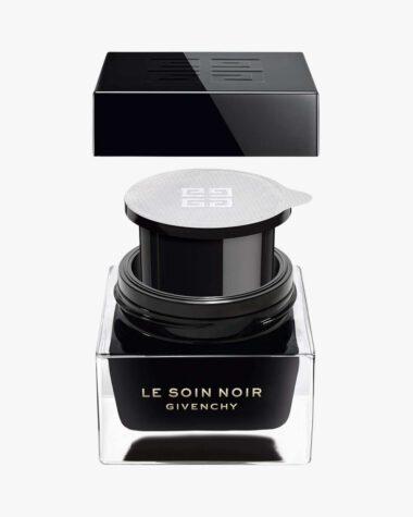 Produktbilde for Le Soin Noir Light Day Cream Refill 50ml hos Fredrik & Louisa