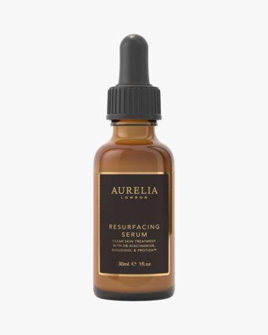 Produktbilde for Resurfacing Serum 30ml hos Fredrik & Louisa