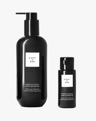 Produktbilde for Luxury Hydra Kit Hand Sanitiser 300ml hos Fredrik & Louisa