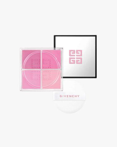 Produktbilde for Prisme Libre Blush 4x3g - N° 1 hos Fredrik & Louisa