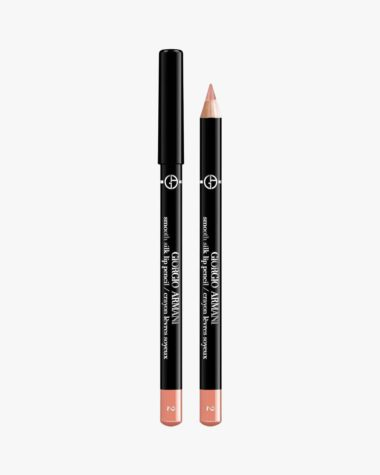 Produktbilde for Smooth Silk Lip Pencil 1,14g - 2 hos Fredrik & Louisa