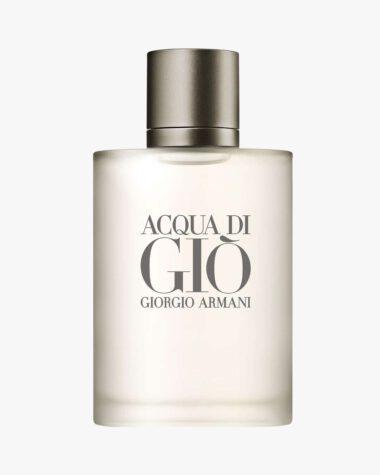 Produktbilde for Acqua Di Gio EdT 50ml hos Fredrik & Louisa