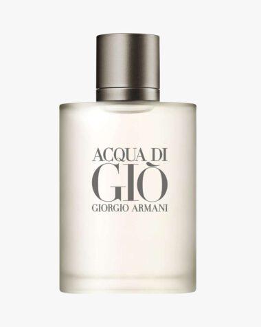 Produktbilde for Acqua Di Gio EdT 100ml hos Fredrik & Louisa