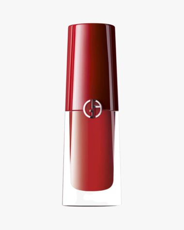 Produktbilde for Lip Magnet Liquid Lipstick 3,9ml - 301 Heat hos Fredrik & Louisa