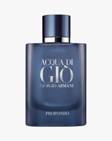 Produktbilde for Acqua Di Gio Profondo EdP 75ml hos Fredrik & Louisa