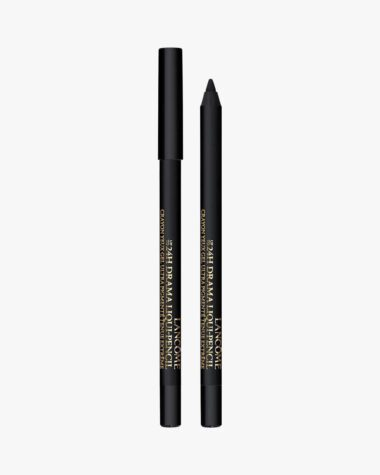 Produktbilde for 24H Drama Liquid Pencil 1,2g - 01 Café Noir hos Fredrik & Louisa