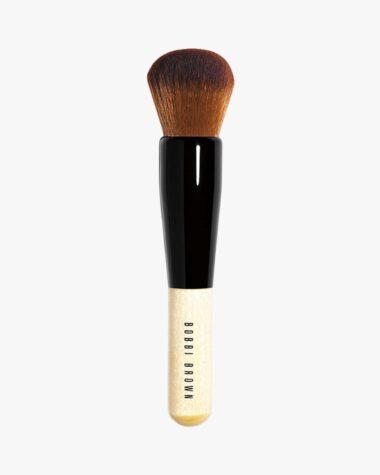 Produktbilde for Full Coverage Face Brush hos Fredrik & Louisa
