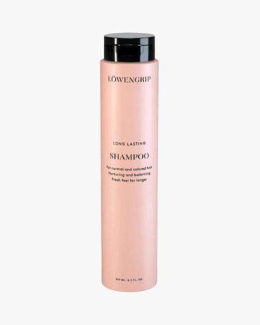 Produktbilde for Long Lasting Shampoo 250ml hos Fredrik & Louisa