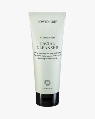 Produktbilde for Clean & Calm Facial Cleanser 75ml hos Fredrik & Louisa