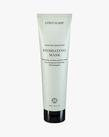 Produktbilde for Sleeping Sensation Hydrating Mask 100ml hos Fredrik & Louisa