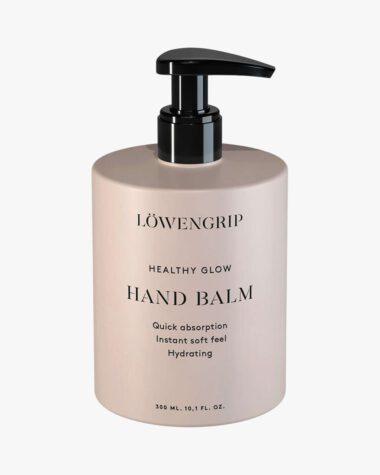 Produktbilde for Healthy Glow Hand Balm 300ml hos Fredrik & Louisa