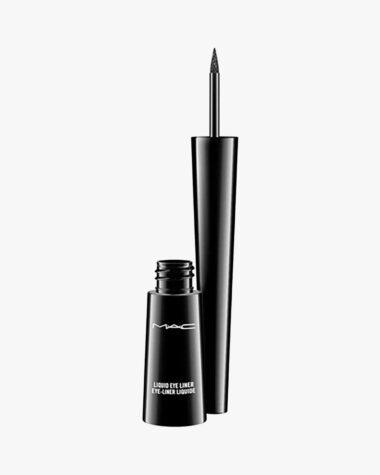 Produktbilde for Liquid Eye Liner Boot Black 2,5ml hos Fredrik & Louisa