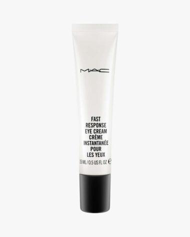 Produktbilde for Fast Response Eye Cream 15ml hos Fredrik & Louisa