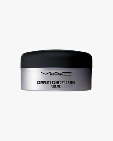 Produktbilde for Complete Comfort Cream 50ml hos Fredrik & Louisa
