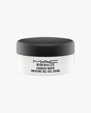 Produktbilde for Mineralize Charged Water Moisture Gel 50ml hos Fredrik & Louisa