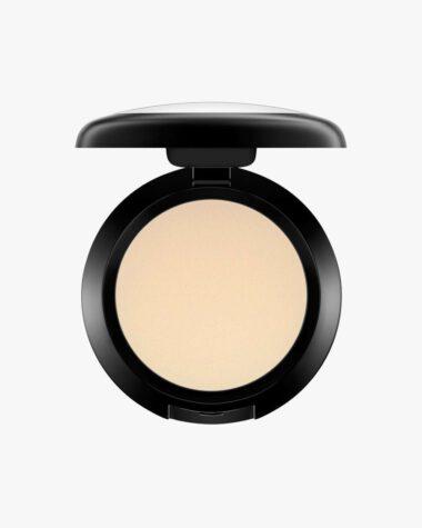 Produktbilde for Cream Colour Base 3,2g - Pearl hos Fredrik & Louisa