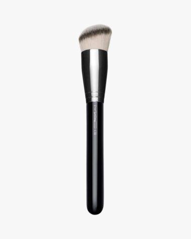 Produktbilde for 170 Synthetic Rounded Slant Brush hos Fredrik & Louisa