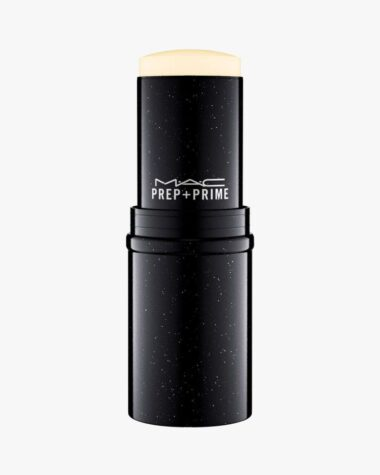 Produktbilde for Prep + Prime Essential Oils Stick 13,5g hos Fredrik & Louisa